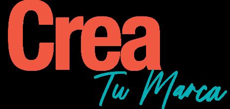 Crea-tu-marca-Ely-Garcia-marketing_05