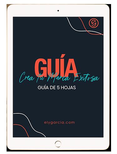 Crea-tu-marca-Ely-Garcia-marketing_12